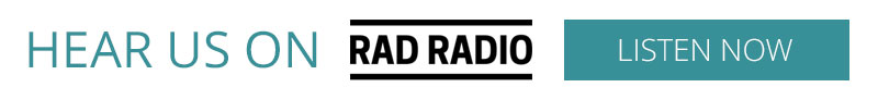 Advantage Steam RAD Radio Ad